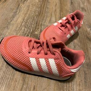 Adidas 5-1923 kids